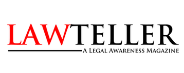 LT-Logo-PNG.png