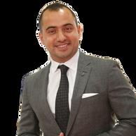 Mohammad El Etri