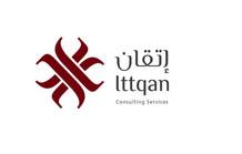 Ittqan logo (1).jpg