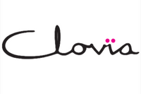 Clovia_edited.png