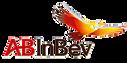 AB%20InBev_edited.png