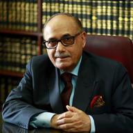 Dr. Lalit Bhasin