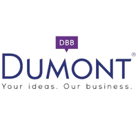 Dumont_edited.png