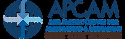 APCAM Logo1.png
