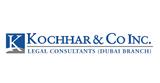 Kochhar & Co.png