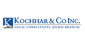 Kochhar & Co.png