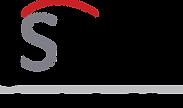JSA Logo (1).png