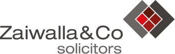 Z&CO Logo.png