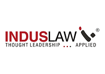 IndusLaw_Logo_Registered-1.png