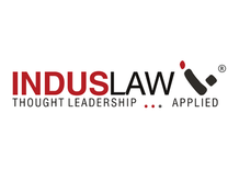 IndusLaw_Logo_Registered-1.png