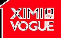 Ximivogue_edited.png