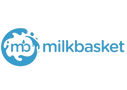 Milkbasket_edited.png