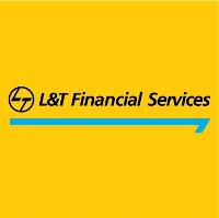 l&tfinancial.png