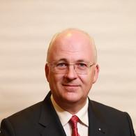 Reinhard von Hennigs