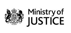 Ministry%20of%20Justice_edited.jpg