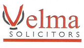 Velma_Solicitors_Logo.jpeg