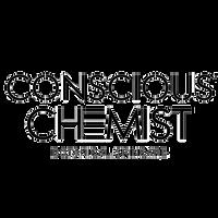 Conscious%20Chemist_edited.png