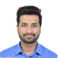 Radharaman Jha