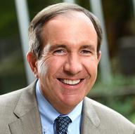 Charles N. Bowen