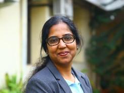 Deepalakshmi Vadivelan