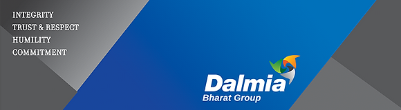Dalmia Bharat Group.png