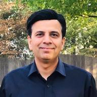 Dr. Aman Trehan