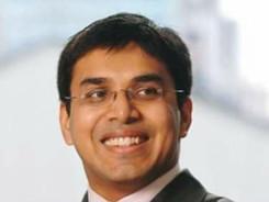 Satyajit Gupta