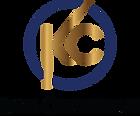 KC LEGAL CONSULTANCY V2.png