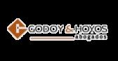 Godoy%2520%2526%2520Hoyos_edited_edited.