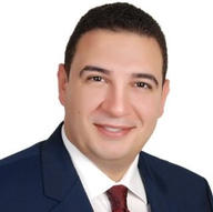 Dr. Yasser Abo Ismail