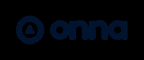Onna-Logo-Tapenade (1).png