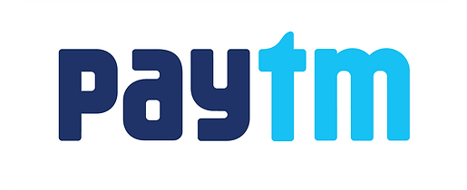 Paytm Logo 2018 in White Box.png