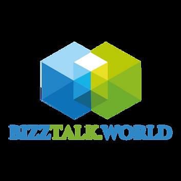 BizzTalk World Logo (1).png