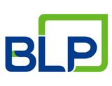 BLP Legal.png