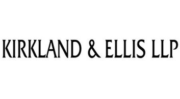 Kirkland & Ellis LLP.jpg