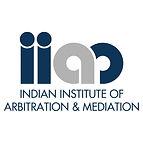 IIAM Logo jpg file.jpg