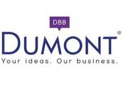 Dumont_edited.jpg