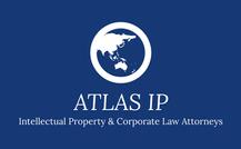 Atlast IP.png
