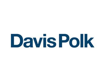 Davis Polk & Wardwell.png