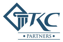 Logo (FINAL) 1 (1).jpg