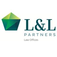 L&L Partners.png