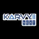 Karvy%20Next_edited.png