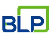 BLP%20Legal_edited.jpg