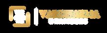 Vardharma-Chambers_Logo.png