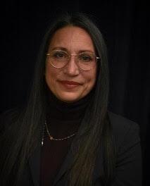 Kimberly Halva