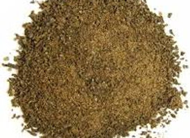 Organic Chai Green Tea