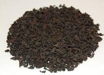 Organic Orange Pekoe Black Tea