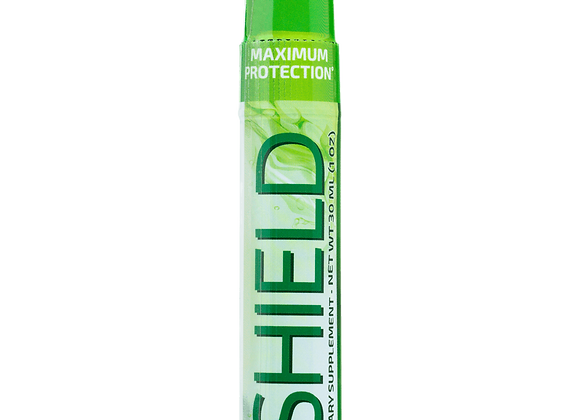 Shield Spray