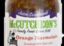 Juice Sweetened Orange Marmalade