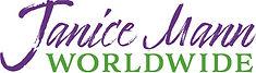 Janice Mann Logo PURP GRN.jpg